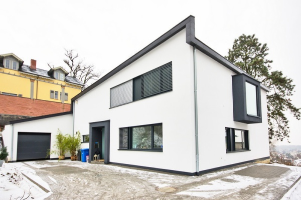 g rtner ohg maler und stuckateurgesch ft in lorsch an. Black Bedroom Furniture Sets. Home Design Ideas