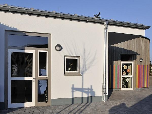 g rtner ohg maler und stuckateurgesch ft in lorsch an der bergstra e. Black Bedroom Furniture Sets. Home Design Ideas